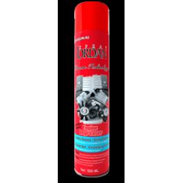 Jordan Engine Cleaner Spray
